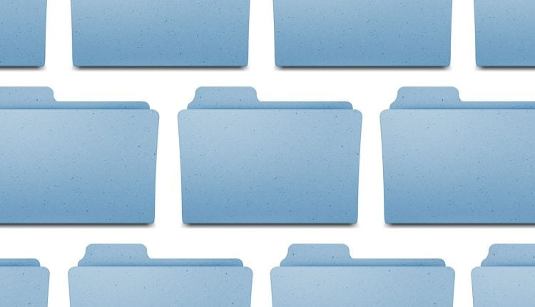 3 Email Folders You Should Be Using to Keep Your Inbox Organized   Tips & Tricks