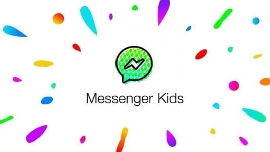 Messenger Kids launches in Mexico | Apps news