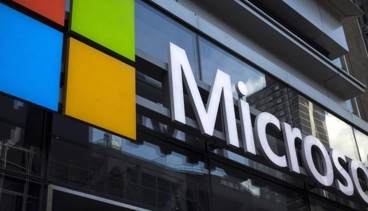 Microsoft reports $30.1 billion in Q4 2018 revenue: Azure up 89%, Surface up 25%, and Windows up 7% | Gaming