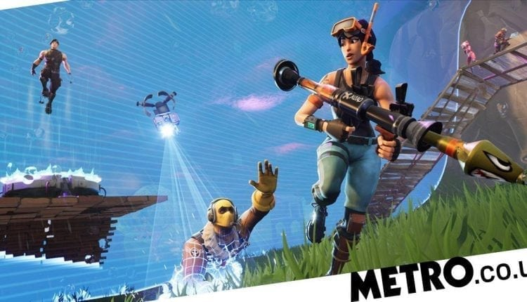 When does Fortnite season 5 start and what to expect?   Gaming