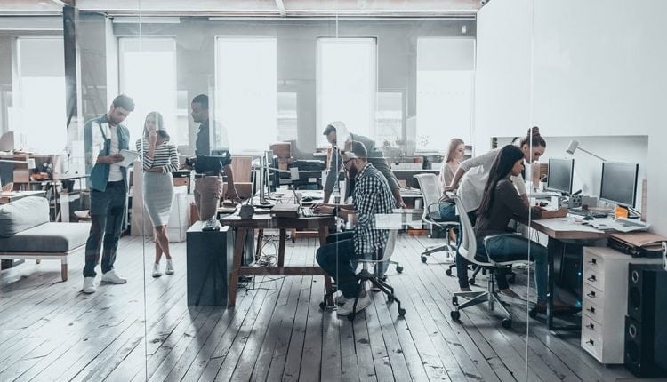 Facebook Workplace, Slack, or Yammer: What Is The Best Office Collaboration Tool   Social News