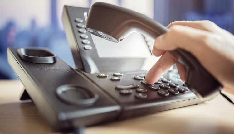 What's the Next Big Thing in Unified Communications? Software-Defined WANs!   Tech Industry