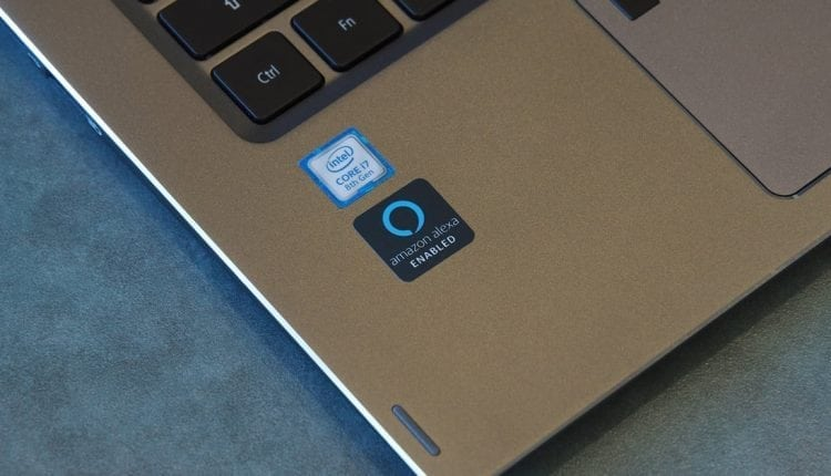 Alexa for PC invades your notebook, signs a truce with Cortana   Computing