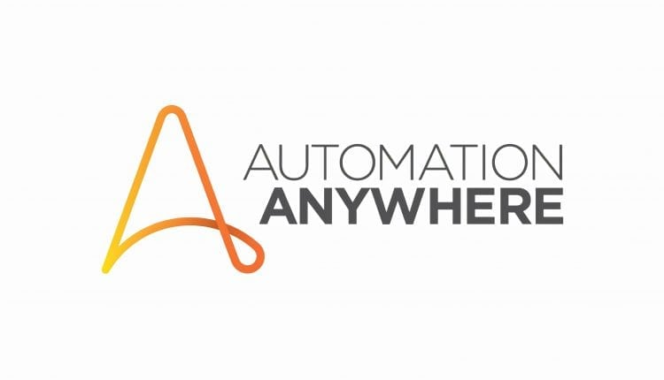 Automation Everywhere raises $250 million to make business processes self-running   Tech Industry