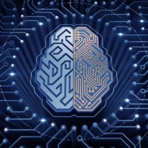 Pentagon Plans to Publish Broad Artificial Intelligence Strategy 'Within Weeks' – AI| AI