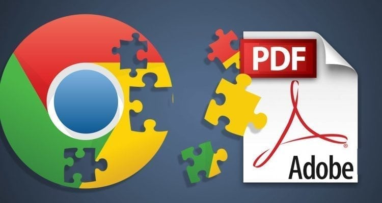 How to Download PDF Files on Click in Chrome (Instead of Opening Them) | Tips & Tricks