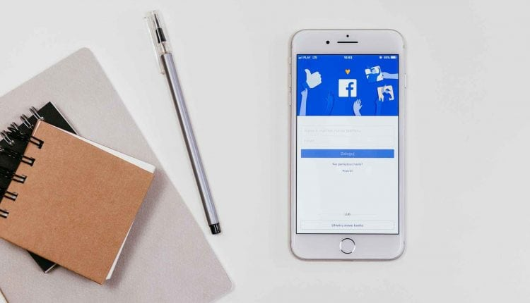 How To Stop Showing / Receiving Post Notifications In Facebook | Tips & Tricks