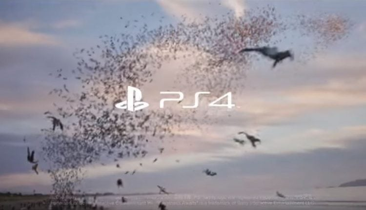 PlayStation reclaims the crown for gaming industry spend on TV   Gaming