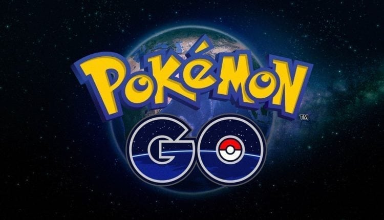 Pokémon Go turns 2 at the top of the mobile gaming charts | Tech Industry