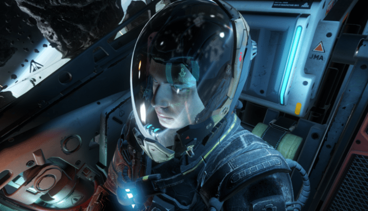 Star Citizen Backer Sues To Get $4500 Back, Loses | Gaming News