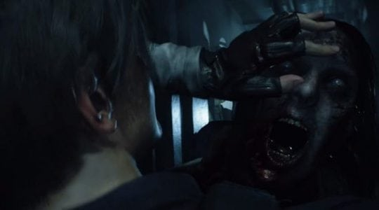 Resident Evil 2 Collector's Edition is $200, Comes In an Item Box   Gaming