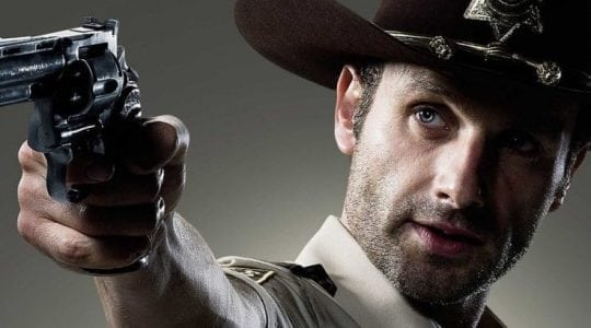 The Walking Dead: Our World – How to Unlock Rick Grimes | Gaming