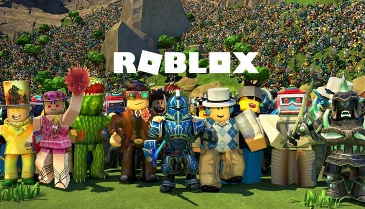 Roblox expects to pay content creators $70 million this year | Gaming News