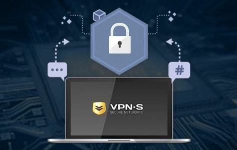 Get Lifetime Online Privacy Protection for $19.99 with VPNSecure | Tips & Tricks