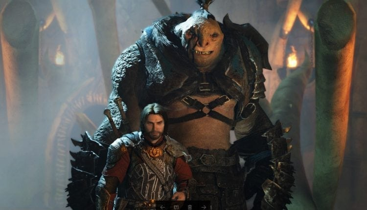 Middle-earth: Shadow of War kills loot boxes with new update | Tech Biz