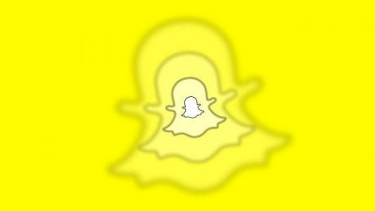 Benchmark's Mitch Lasky will reportedly step down from Snap's board of directors | Social News