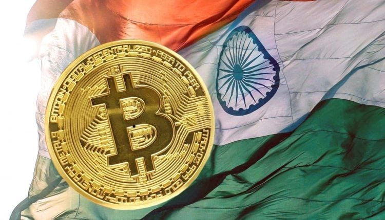 India's Ruling Party Accused of Involvement in 'Mega Bitcoin Scam'   Crypto News