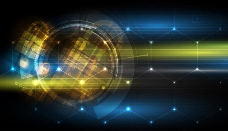 8 Insights on the Future of Ransomware | Cyber Security