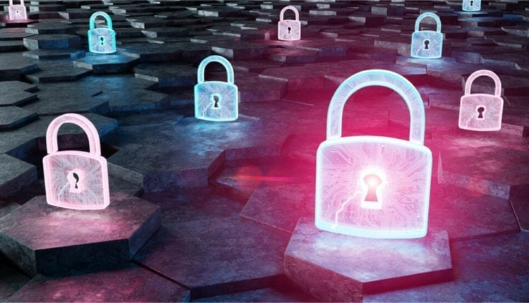7 Questions for Evaluating your Security Posture against Insider Threats   Tech Security
