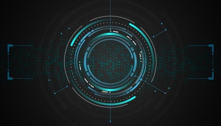 Security Fundamentals for Federal Agencies | Cyber Security