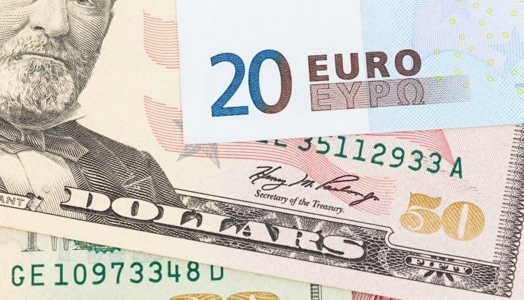 Fiat Currencies Are About to Become Essential to Public Blockchains   Crypto News