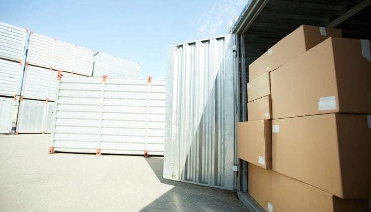 Got Container Security? Make Sure to Secure Code and Supplemental Components | Cyber Security