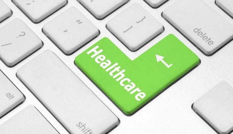 Ask a Healthcare VC: Shiny new toys vs potential game changers | Tech Industry
