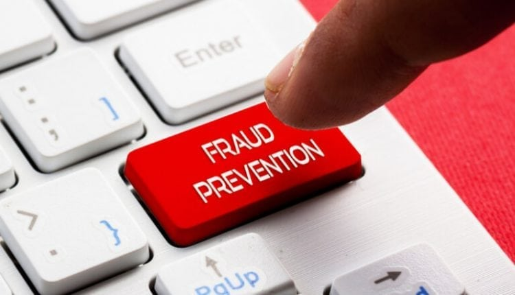 How to Ensure Safety from Fraud Within Your Business | Tech Security