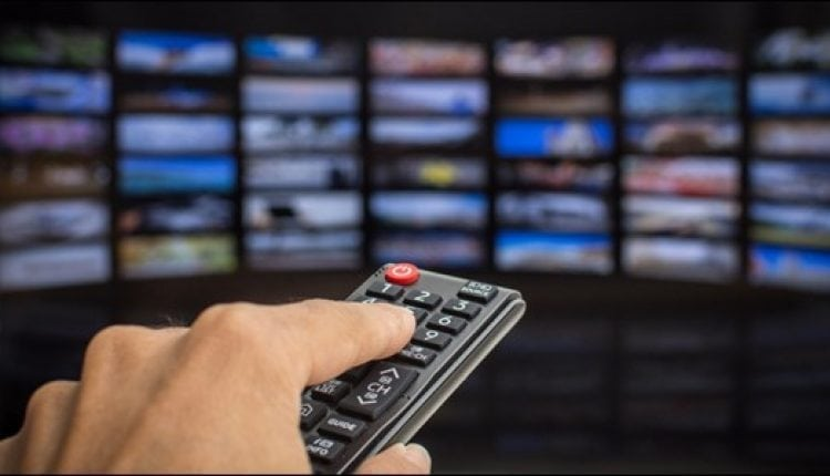 Reminder: Your Smart TV is Almost Certainly Spying on You | Tips & Tricks