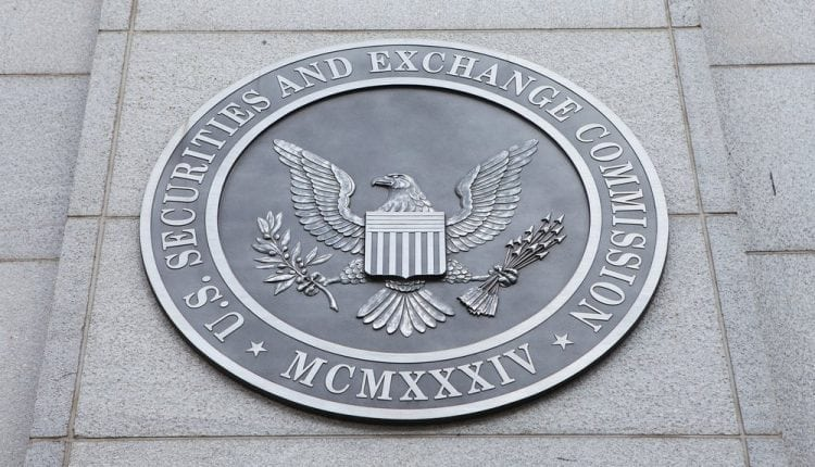 SEC Settles Trader Lawsuit Tied to Blockchain Firm Stock Sales | Crypto News