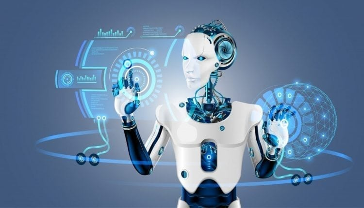 Artificial intelligence will take jobs, but it'll also create new ones | Tech Biz