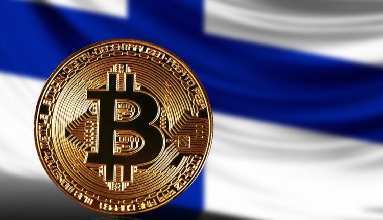 Cryptocurrency Concept Is a 'Fallacy' Says Finnish Central Bank Advisor | Crypto News