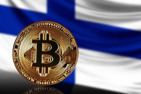 Cryptocurrency marketplace in finland
