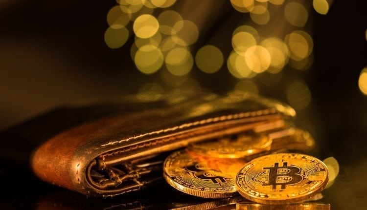 The cryptocurrency wallet evolution | Tech Biz