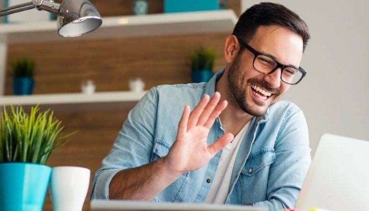 10 Interesting & Useful Skype Tips & Hacks You May Not Know | Tech News