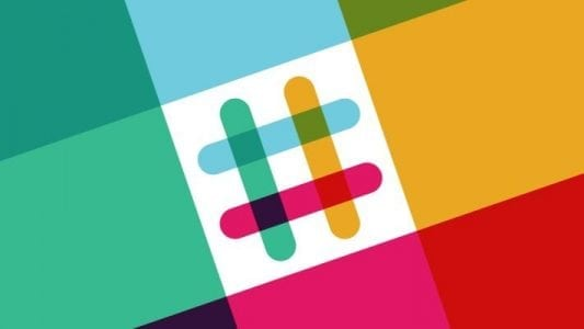 Slack acquires Missions to help users automate work tasks inside chat | Industry News
