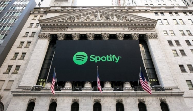 Tech IPOs remain 'white-hot' in Q2 thanks to Spotify, DocuSign, Pivotal Software | Tech Industry