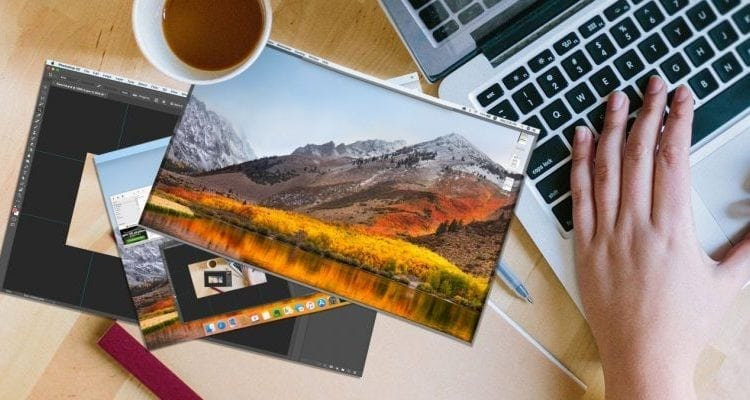 How to Capture and Instantly Share Screenshots for Free Using CloudApp | Tips & Tricks