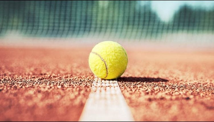 How to Stream Wimbledon 2018 Online (Without Cable)   Tips & Tricks