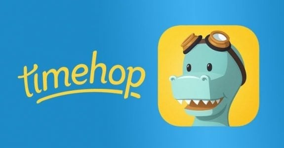 Timehop Hacked — Hackers Stole Personal Data Of All 21 Million Users | Tech Security