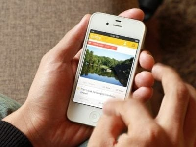 Timehop admits that additional personal data was compromised in breach | Tech Social