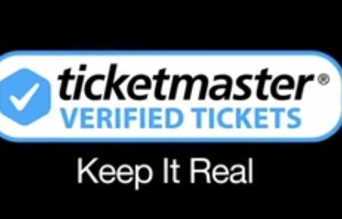 Ticketmaster says credit card data may have been stolen in UK breach | Tech Security