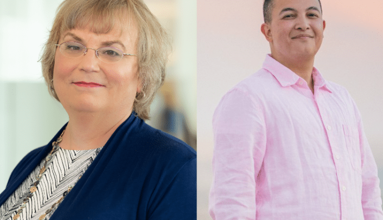 For 2 biotech employees, coming out as trans means asking others to transition with them | Tech Blog