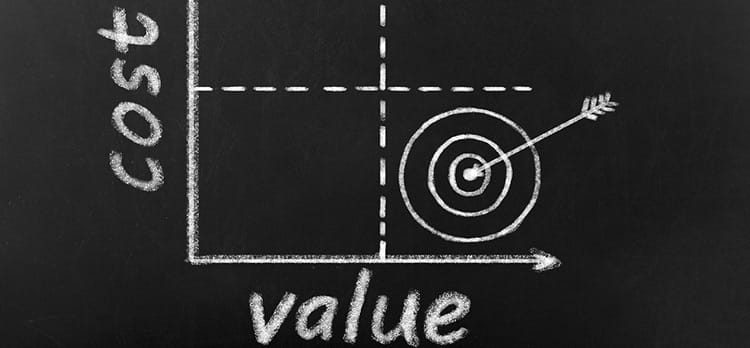 Trying to Price a New Product? Keep These 4 Tips in Mind   Tech Blog
