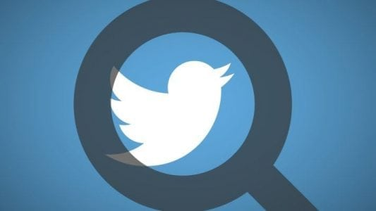 Twitter lets advertisers 'take over' the Explore tab | Tech Social