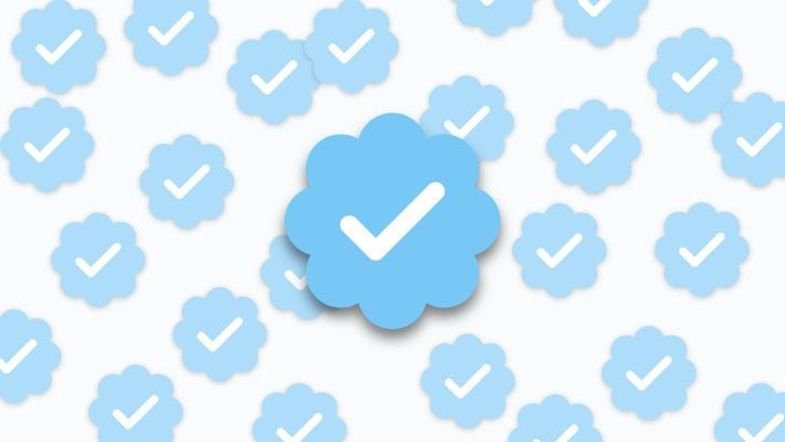 Twitter is holding off on fixing verification policy to focus on election integrity | Tech Social