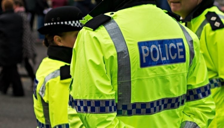 Police Force Confiscates 295 Bitcoins from Criminal in UK First | Crypto News