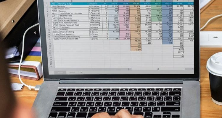 A Beginner's Tutorial on Writing VBA Macros in Excel (And Why You Should Learn) | Tips & Tricks