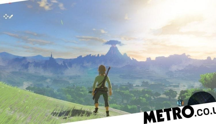 Weekend Hot Topic, part 2: Video games you were completely wrong about | Gaming