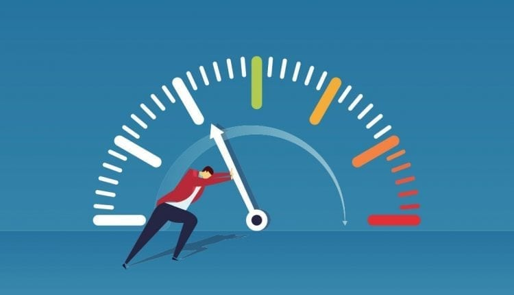 Why You Should Improve Your Website Speed Today | Social News